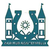Logo Agritur Bontempelli